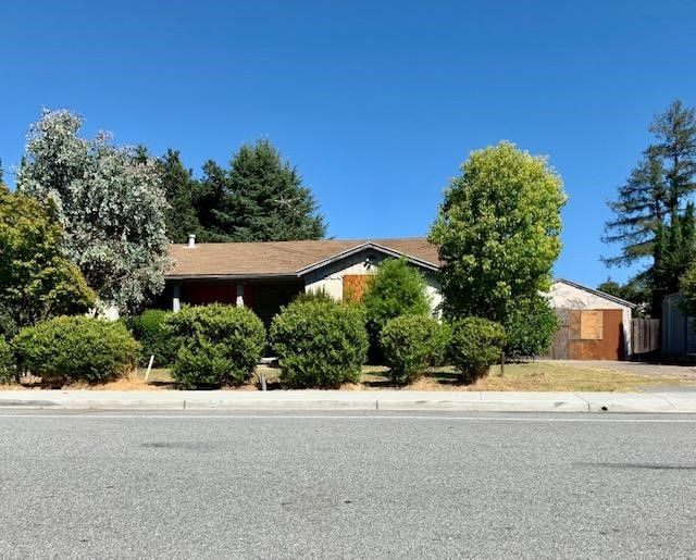 124 Brookside Avenue, Santa Clara, CA 95050
