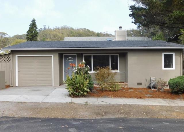 855 Palma Street, Outside Area (Inside Ca), CA 94019