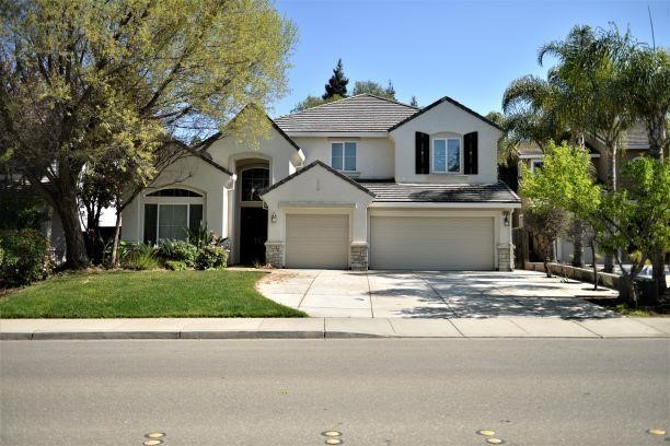970 Eastlake Circle, Tracy, CA 95304