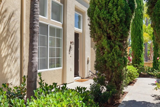 3768 Mykonos Ln, San Diego, CA 92130 Photo