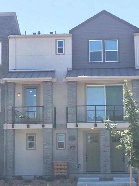 820 Duane Avenue 6, Sunnyvale, CA 94085