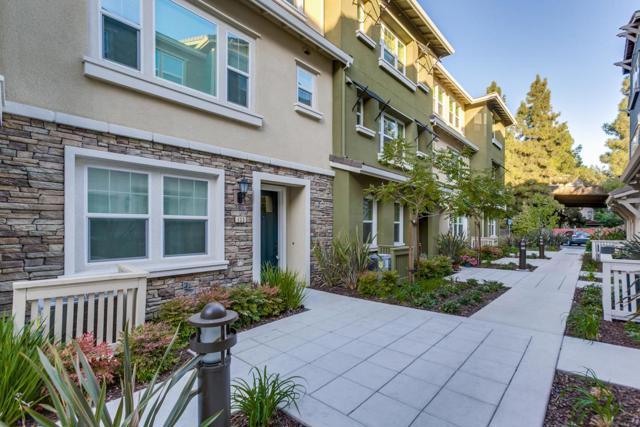 133 Paperbark Terrace, Sunnyvale, CA 94086