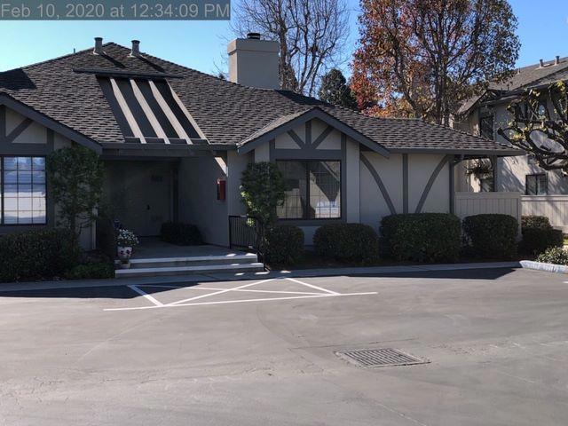 1055 Riker Street 2, Salinas, CA 93901