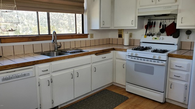 336 Valley Tr, Frazier Park, CA 93225 Photo 27