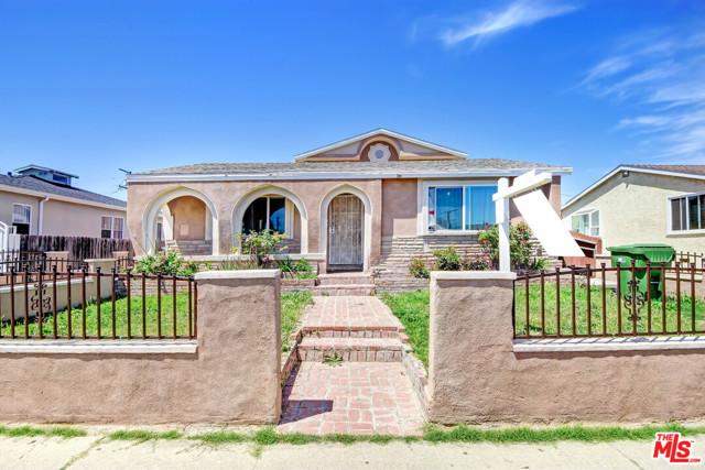 3333 W 134TH Place, Hawthorne, CA 90250