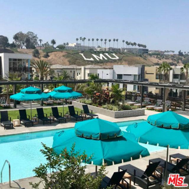 12760 Millennium Dr, Playa Vista, CA 90094 Photo 9
