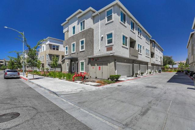 1635 Gruen Place, San Jose, CA 95131