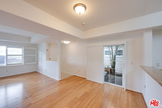 6. 1388 S Almaden Avenue San Jose, CA 95110
