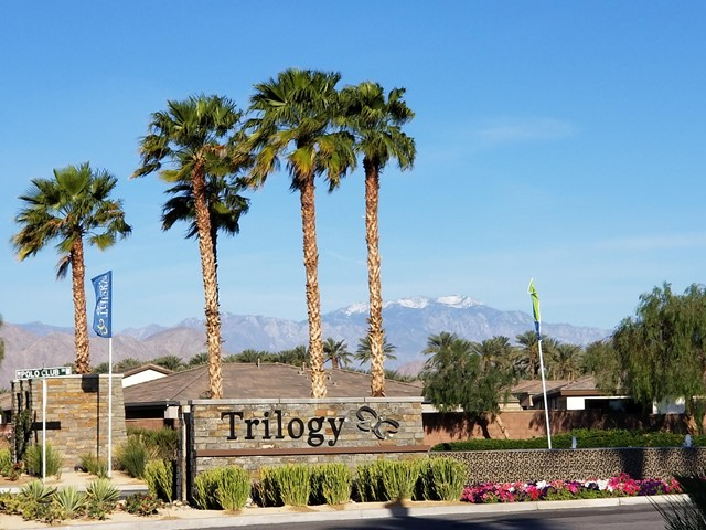 Image 29 of 50880 Monterey Canyon Dr, Indio, CA 92201