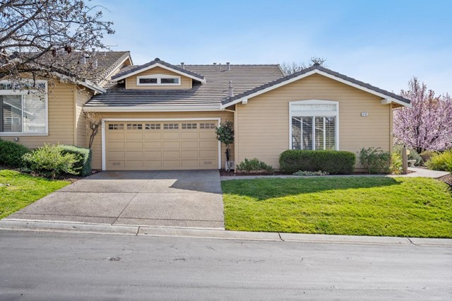 8790 Grape Wagon Circle, San Jose, CA 95135