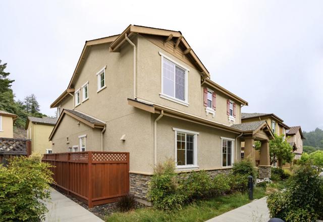 505 Thomson Lane, Scotts Valley, CA 95066