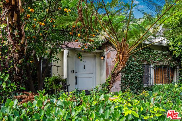 1619 N BEVERLY Drive, Beverly Hills, CA 90210