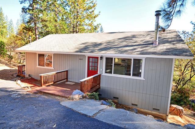 5652 Jasper Ridge Road, Murphys, CA 95247