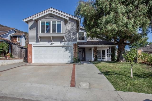 13621 Freeport, San Diego, CA 92129