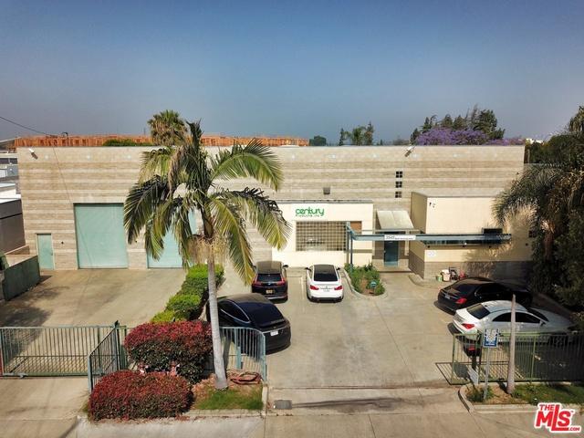 3545 GRANADA Avenue, El Monte, CA 91731