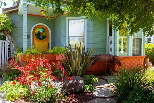 514 Windham Street, Santa Cruz, CA 95062