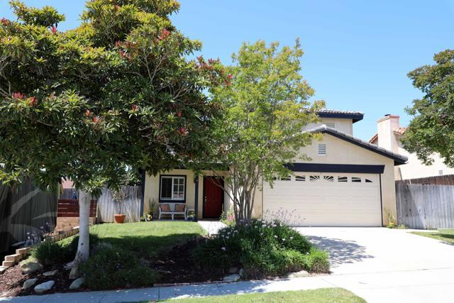 157 Pistachio Avenue, Ventura, CA 93004