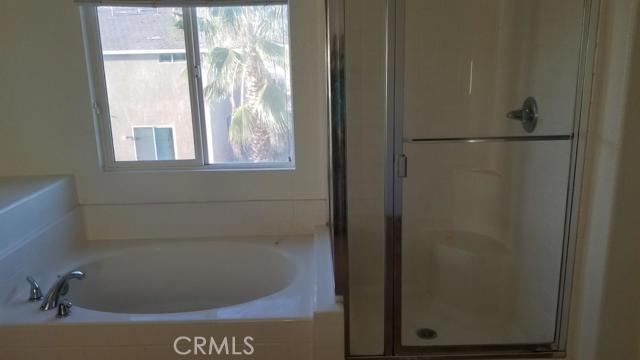 13760 GOBI Court, Victorville, California 92394, 4 Bedrooms Bedrooms, ,2 BathroomsBathrooms,Residential,For Sale,GOBI,540062