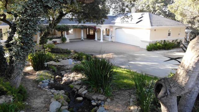 8491 Berta Views Lane, Salinas, CA 93907