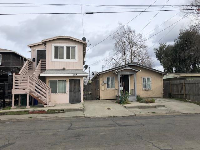 1636 4th Street, Richmond, CA 94801