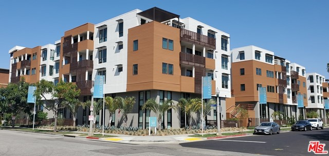 6030 Seabluff Dr, Playa Vista, CA 90094 Photo 0