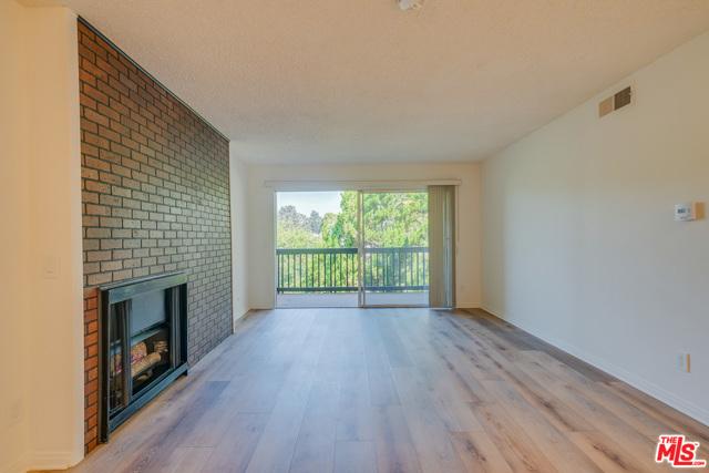 1307 Raintree Circle, Culver City, California 90230, 1 Bedroom Bedrooms, ,1 BathroomBathrooms,Residential,For Sale,Raintree,20631892