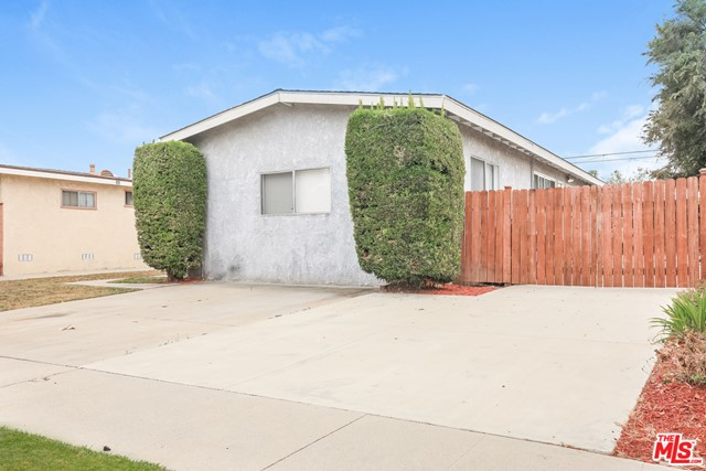 1626 W 247 Th Pl, Harbor City, CA 90710 Photo 0