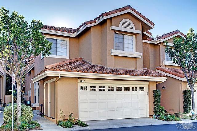 Photo of 4858 La Vella Drive, Oak Park, CA 91377