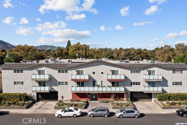 525 S Shelton Street 208, Burbank, CA 91506