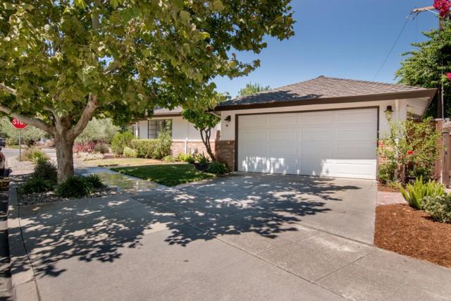 1344 Camino Ramon, San Jose, CA 95125