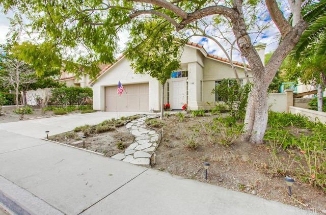 530 Avenida Blanco, San Marcos, CA 92069