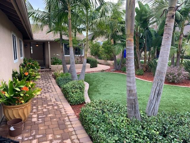 6576 High Knoll Rd, San Diego, CA 92111