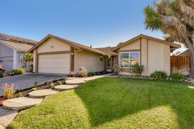 4925 Seneca Park Loop, Fremont, CA 94538