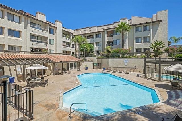 6717 Friars Rd 77, San Diego, CA 92108
