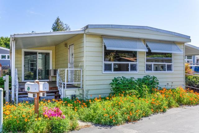 225 Mount Hermon Road 28, Scotts Valley, CA 95066