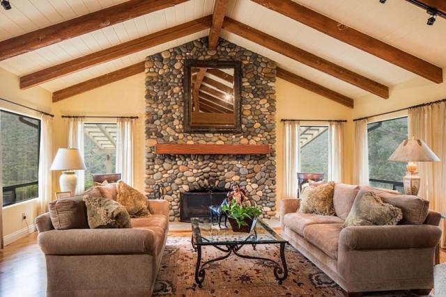 245 Vista Verde Drive, Carmel Valley, CA 93924