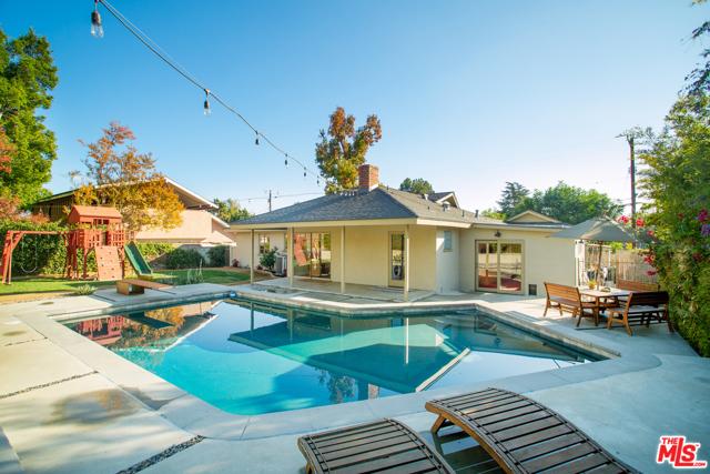 10409 Jimenez St, Lakeview Terrace, CA 91342 Photo 27