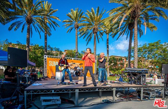 12526 Fielding Circle, Playa Vista, CA 90094 Photo 48