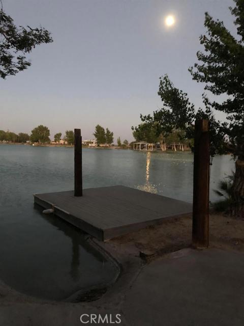 36995 Coyote Lake Road, Newberry Springs, CA 92365