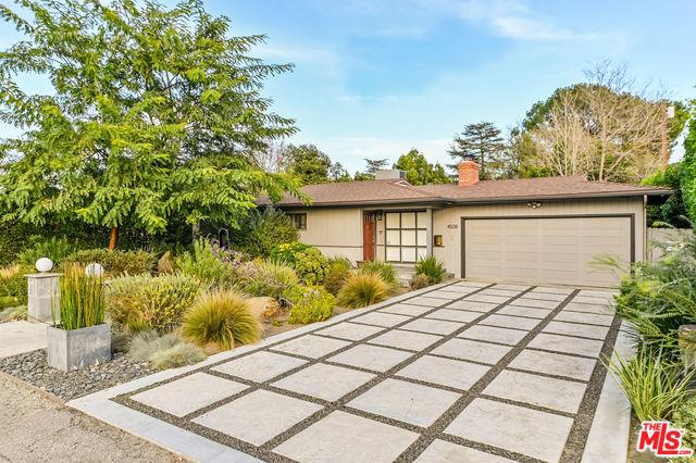 4508 BECK Avenue, Studio City, CA 91602