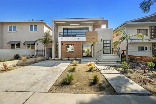 2547 Galveston, San Diego, CA 92110