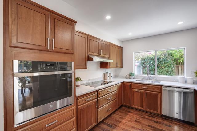 11. 19467 Melinda Circle Saratoga, CA 95070