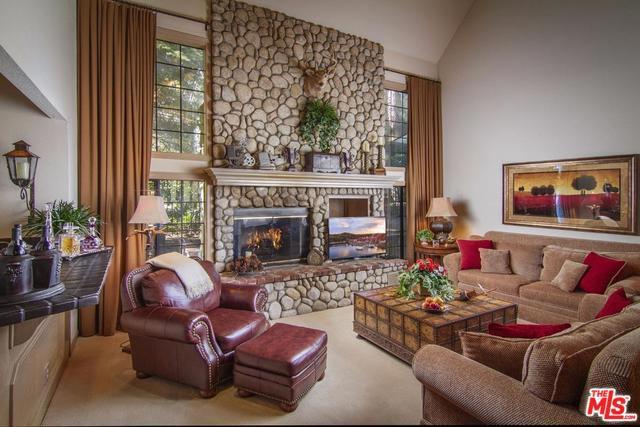 504 MEADOW BAY Court, Lake Arrowhead, CA 92352