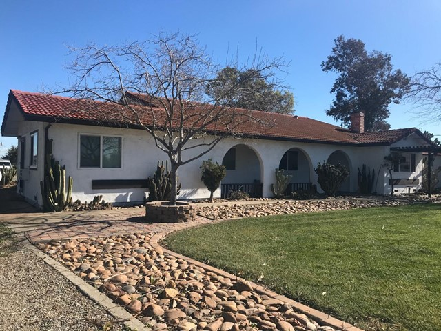 25960 Lammers Road, Tracy, CA 95377