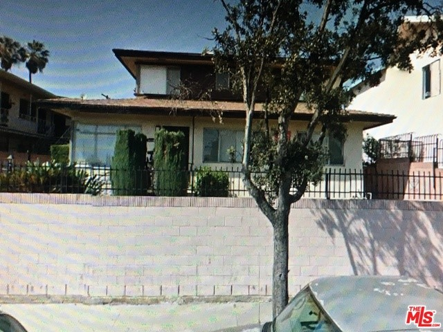 2333 W IMPERIAL Highway, Inglewood, CA 90303