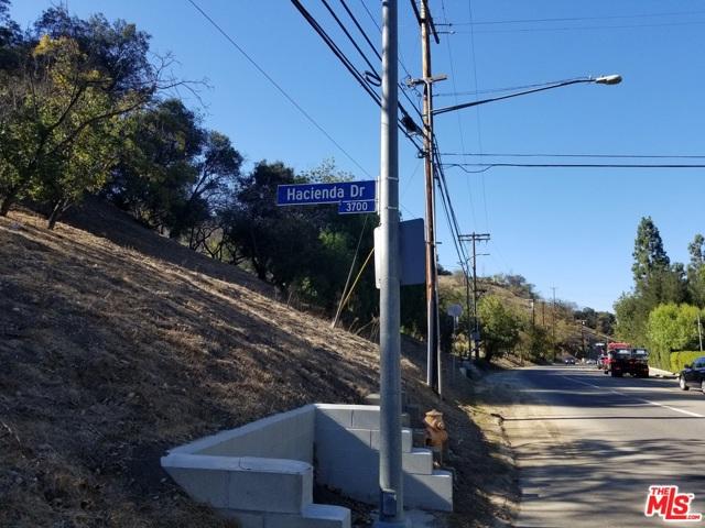 3669 Coldwater, Studio City, CA 91604
