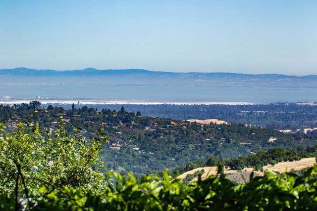143 Lake Road, Portola Valley, CA 94028