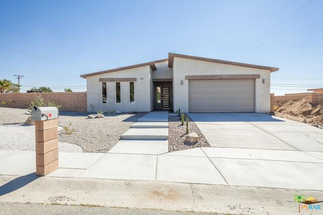68287 Via Domingo, Desert Hot Springs, CA 92240
