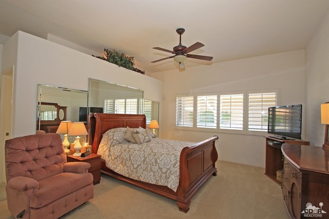 5. 37 Colonial Drive Rancho Mirage, CA 92270