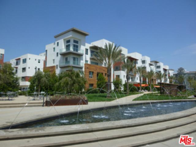 12491 OSPREY Lane 3, Los Angeles, CA 90094